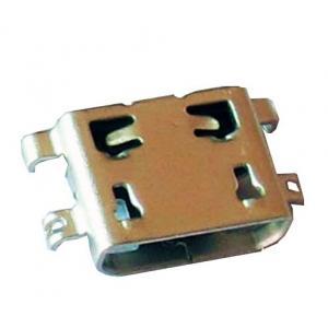 USB κοννέκτορας για REDMI Note 3 | Service | elabstore.gr