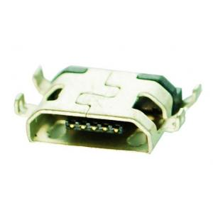 USB κοννέκτορας για REDMI Note 4/REDMI 3S | Service | elabstore.gr