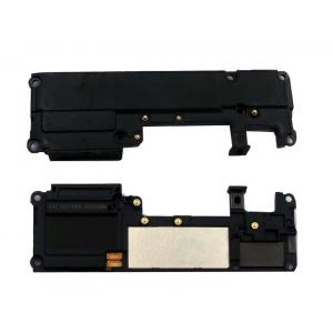 Μεγάφωνο (Buzzer) για Xiaomi Redmi Note 4 | Service | elabstore.gr