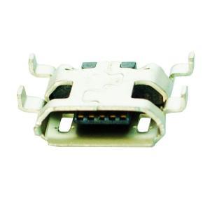 USB κοννέκτορας για Xiaomi REDMI Note 4X | Service | elabstore.gr