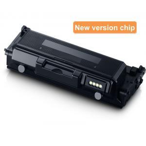 Συμβατό Toner για Samsung ProXpress D204L, new version chip, 5K, μαύρο | Toner - Ribbon Μελάνια | elabstore.gr