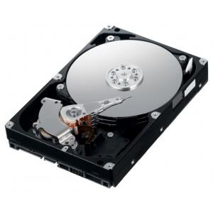 "HGST used HDD 3TB, 3.5"", SATA   Refurbished PC & Parts   elabstore.gr"