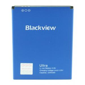 BLACKVIEW Μπαταρία αντικατάστασης για Smarphone Ultra   Service   elabstore.gr