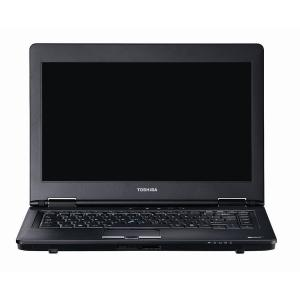 "TOSHIBA Laptop M11, i5-520M, 4GB, 120GB SSD, 14"", DVD-RW, REF SQ 