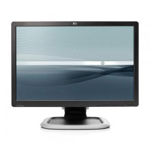 "HP used Οθόνη L2245WG LCD, 22"" 1680 x 1050, VGA/DVI-I/USB, SQ | Refurbished PC & Parts | elabstore.gr"