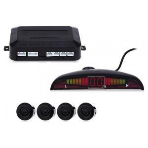PEIYING αισθητήρας στάθμευσης PY0104B με LED οθόνη | Gadgets | elabstore.gr