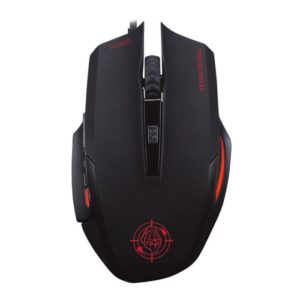 Mouse Zeroground MS-3300G HORIO v2.0 | MICE | elabstore.gr