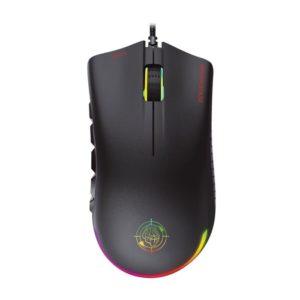 Mouse Zeroground RGB MS-3700G NIIRO PRO v3.0   MICE   elabstore.gr
