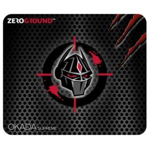 Mousepad Zeroground MP-1600G OKADA SUPREME v2.0   MOUSEPADS   elabstore.gr