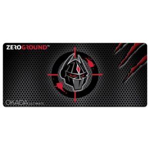 Mousepad Zeroground MP-1800G OKADA ULTIMATE v2.0   MOUSEPADS   elabstore.gr