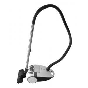 BRUNO Ηλεκτρική σκούπα BRN-0018, 600W, 76dB, 3lt, A+ | Οικιακές & Προσωπικές Συσκευές | elabstore.gr