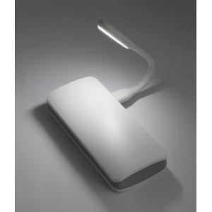 ESPERANZA USB LED φακός Venus EA147W για laptop, 6 LED, λευκός | Gadgets | elabstore.gr