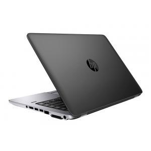 "HP Laptop 840 G2, i5-5300U, 8GB, 500GB HDD, 14"", Cam, REF FQ | Refurbished PC & Parts | elabstore.gr"