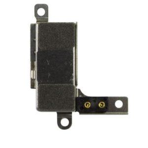Μηχανισμός δόνησης για iPhone 6 Plus | Service | elabstore.gr