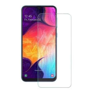 POWERTECH Tempered Glass 9H(0.33MM) για Samsung A40 SM-A405F/DS | Αξεσουάρ κινητών | elabstore.gr