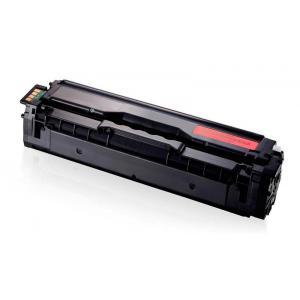 Συμβατό toner για Samsung CLT-M504S, 1.8K, magenta   Toner - Ribbon Μελάνια   elabstore.gr