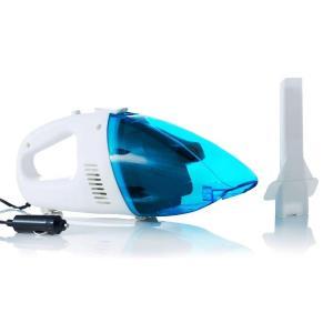 Σκουπάκι αυτοκινήτου AG148, 12V 48W, λευκό | Gadgets | elabstore.gr