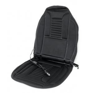 Θερμαινόμενο υπόστρωμα καθίσματος αυτοκίνητου AG44Α | Gadgets | elabstore.gr