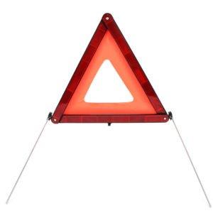 ΑΜΙΟ Τρίγωνο ασφαλείας εκτάκτου ανάγκης 01400 | Gadgets | elabstore.gr