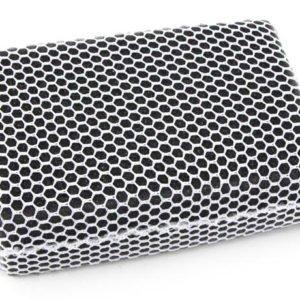 TATARA Σπόγγος καθαρισμού TAT36247, 12.5 x 8.5 x 4cm   Gadgets   elabstore.gr