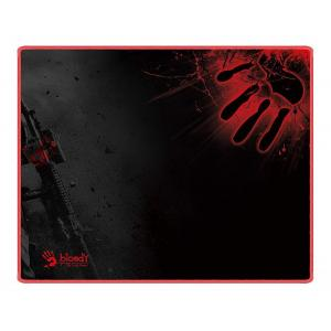 BLOODY Gaming Mousepad BLD-B-081S, X-thin, 35x28x0.2cm | Συνοδευτικά PC | elabstore.gr