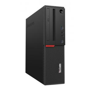 LENOVO PC M700 SFF, i5-6400T, 4GB, 128GB SSD, REF SQR | Refurbished PC & Parts | elabstore.gr