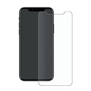POWERTECH Tempered Glass 9H(0.33MM) για iPhone 11 | Αξεσουάρ κινητών | elabstore.gr