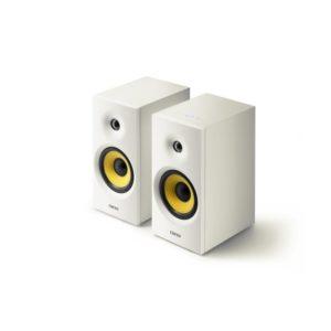 Speaker Edifier R1080BT White | LIFESTYLE SPEAKERS | elabstore.gr