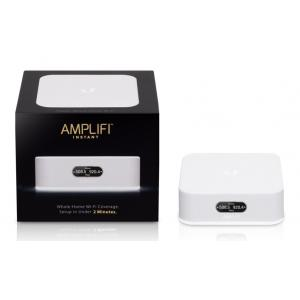 UBIQUITI AmpliFi Instant Wi-Fi Router AFI-INS-R | Δικτυακά | elabstore.gr
