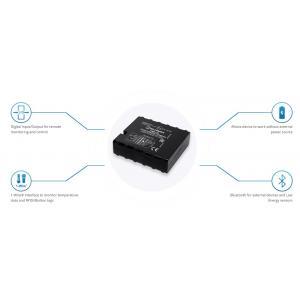 TELTONIKA GPS Tracker οχημάτων FMB120 με Bluetooth, GSM/GPRS/GNSS | GPS | elabstore.gr