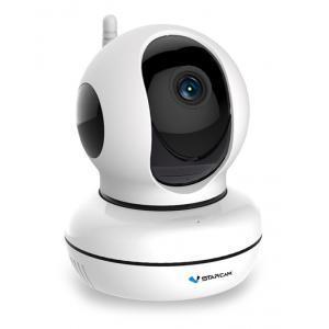 VSTARCAM Wi-Fi κάμερα IPP-013, Full HD, 3.6mm, IR 10M   Κλειστό Κύκλωμα CCTV   elabstore.gr