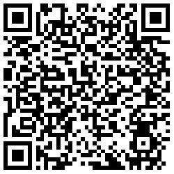 INTIME GPS Παιδικό ρολόι χειρός IT-027, SOS, βηματομετρητής, ροζ | GPS | elabstore.gr