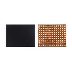 Touch IC chip SPIP6-118 για iPhone 6 | Service | elabstore.gr