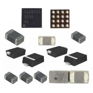 Backlight kit SPIP6-120 για iPhone 6S | Service | elabstore.gr