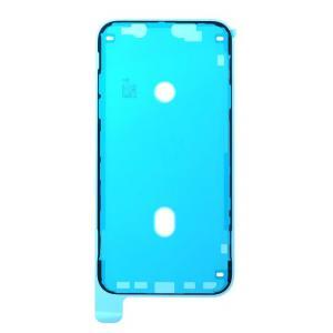 TIANMA High Copy LCD iPhone XR, Camera-Sensor ring, ear mesh, μαύρη | Service | elabstore.gr