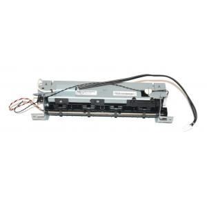 LEXMARK used fuser unit για Lexmark X466, X464, Χ463, E460, Ε360 | Εκτυπωτικά - Fax | elabstore.gr