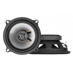 "VOICE KRAFT ηχείο αυτοκινήτου 1396-GL, 2 δρόμων, 150W, 5"", μαύρο   Gadgets   elabstore.gr"