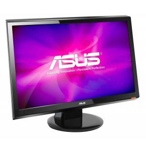 "ASUS used LED οθόνη VH228, 21.5"" Full HD, VGA, FQ | Refurbished PC & Parts | elabstore.gr"