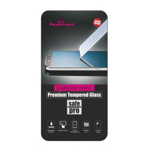 POWERTECH Tempered Glass 9H(0.33MM) - iPhone 6 PLUS | Αξεσουάρ κινητών | elabstore.gr