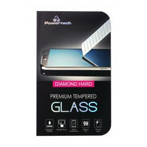 POWERTECH Tempered Glass 9H(0.33MM), για Xiaomi 3S | Αξεσουάρ κινητών | elabstore.gr