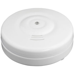 SAS-WA 100 WATER ALARM | SECURITY | elabstore.gr