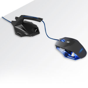 NOD BUNGEE Mouse Cord Control | ΠΕΡΙΦΕΡΕΙΑΚΑ Η/Υ & LAPTOP | elabstore.gr
