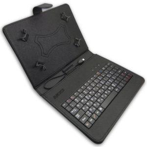 NOD TCK-08 Tablet case with keyboard for 8'' tablet | SMARTPHONES / TABLETS / GPS | elabstore.gr
