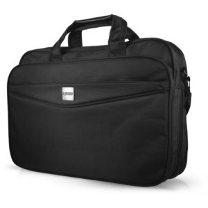NOD Urban Design 15,6 LB-115 Laptop bag up to 15.6 black | ΠΕΡΙΦΕΡΕΙΑΚΑ Η/Υ & LAPTOP | elabstore.gr
