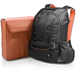 EVERKI BEACON BACKPACK FITS NOTEBOOKS UP TO 18"