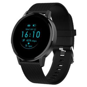 MLS Watch G3 Active Black | SMARTPHONES / TABLETS / GPS | elabstore.gr