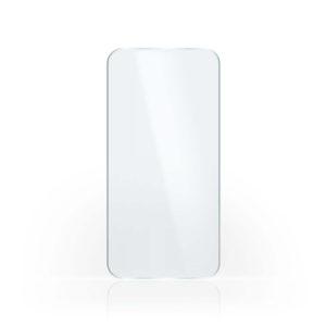 NEDIS SGP30024TP Glass Screen Protector for Huawei P30 Lite / Nova 4e Transparen | SMARTPHONES / TABLETS / GPS | elabstore.gr