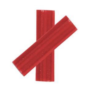 NEDIS VCFS110SWE Vacuum Cleaner Fragrance Sticks Sweet 5 pieces | ΜΙΚΡΟΣΥΣΚΕΥΕΣ / ΕΠΟΧΙΑΚΑ / ΛΕΥΚΕΣ ΣΥΣΚΕΥΕΣ | elabstore.gr