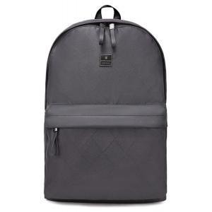 ARCTIC HUNTER τσάντα πλάτης B00291-RMB με θήκη tablet, αδιάβροχη, μαύρη | Οικιακές & Προσωπικές Συσκευές | elabstore.gr