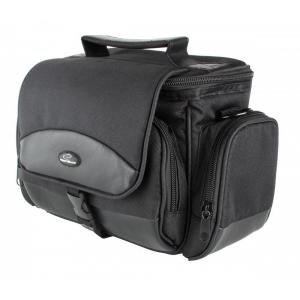 ESPERANZA τσάντα για φωτογραφική μηχανή ET147, 20.5 x 9.5 x 15cm | Οικιακές & Προσωπικές Συσκευές | elabstore.gr